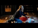 Дьявольский The Diabolical (2015) трейлер