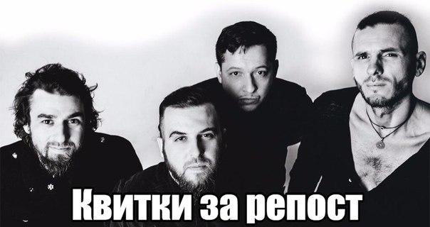 Фото №456251876 со страницы Дімы Чернеги