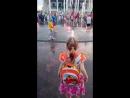Екатерина Любимова - Live