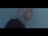 Vanotek feat. Minelli - In Dormitor