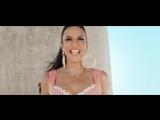 Ivete Sangalo ft. Wesley Safadão - À Vontade (2017)