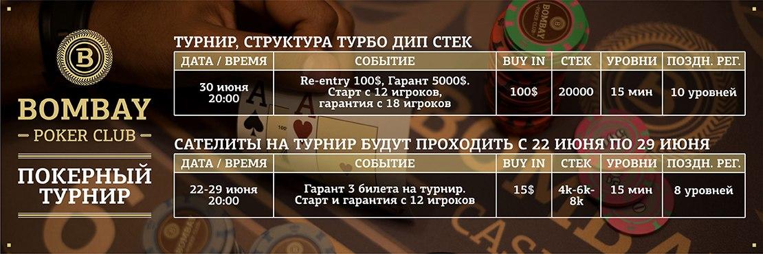 QsJODziYmq4.jpg