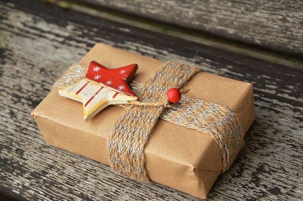 Роспотребнадзор наказал хабаровскую почту за утерю посылки