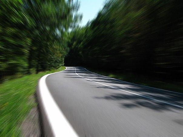 Инновационная дорога появится в Хабаровском крае