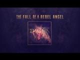 Album Trailer - Enigma - The Fall Of A Rebel Angel