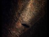 02 Загадки Древнего Египта 6-6 Великий трансформатор