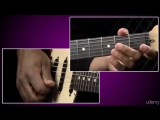 Udemy - Master Class Learning How to Play Guitar from A to Z