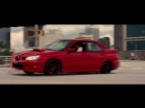 Chase Me - Danger Mouse featuring RTJ Big Boi (Baby Driver - Official Video)
