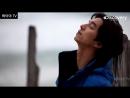 [2탄]입덕을 부르는 공유의 광고_화보 스틸컷 영상 모음 #02 l Gong Yoo CF_Movies_Magazine Pictorial Comp