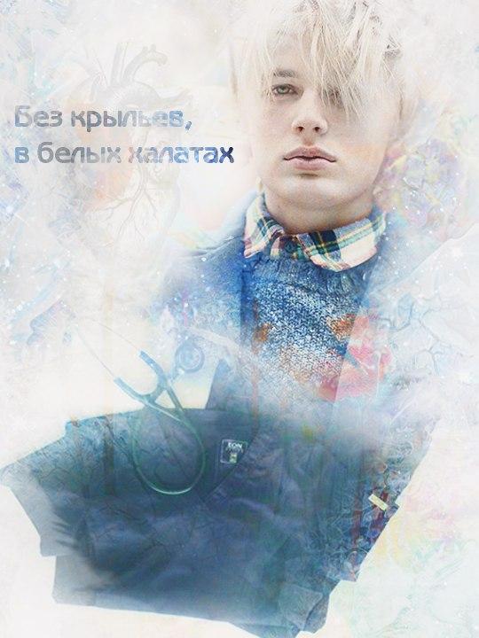 nerusskaya-devushka-volosataya-nasazhivaetsya-na-plastmassoviy-chlen-porno-filmi-pro-to-kak-trahayutsya-parami
