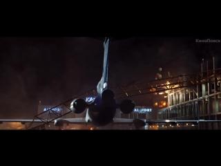 Экипаж - Трейлер 3 (2016)