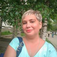 Елена Филькина