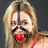 Дом боли|секс|BDSM|фетиш|бондаж (18+)