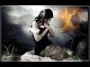 Душа человека. Есть ли у человека бессмертная душа?