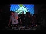 Isaac Tichauer Boiler Room LA DJ Set
