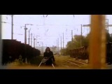 Reyhan Karaca - Sevdik Sevdalandık (1997)