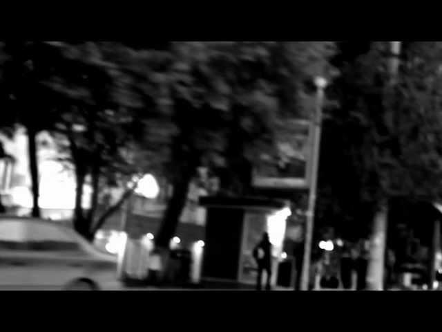 Slippah Nespi Outro Makes Van prod