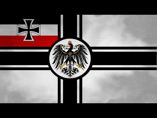 4.5 Hours of German Imperial Music 1000 Subscribers Special