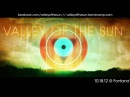 Valley of the Sun - Heart's Aflame