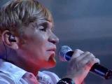 Carrapicho - DVD Ao Vivo Teatro Amazonas (Completo)