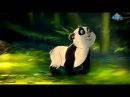 Мультфильм Кунг фу Панда 3 Притяжения больше нет