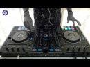 Euro Reggae 70's 80's 90's Pioneer DDJ RX Rekordbox Dj 2016 Dj CARLEEX