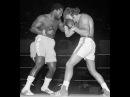 1973 07 02 Joe Frazier vs Joe Bugner