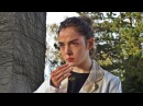 Raw Trailer Julia Ducournau 2016
