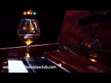 Italian Restaurant Music Easy Listening Jazz Pianobar Music
