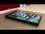 Apple iPhone 6 plus turned into Xiaomi Mi Mix