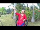 Отзыв о поездке во Вриндаван Индия Мурзакова Наталья