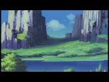 Конан — Мальчик из будущего/Mirai Shounen Conan - 14 серия [Студия ОМИКРОН]