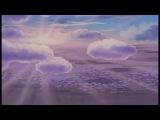Конан — Мальчик из будущего/Mirai Shounen Conan - 23 серия [Студия ОМИКРОН]