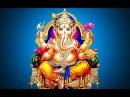 Shri Nirmal Ganesh Mantra