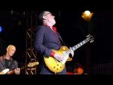 Joe Bonamassa - Mainline Florida - 2/8/17 Keeping The Blues Alive Cruise