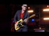 Joe Bonamassa - Boogie With Stu - 2/8/17 Keeping The Blues Alive Cruise