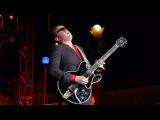 Joe Bonamassa - Spoonful - 2/8/17 Keeping The Blues Alive Cruise