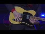Joe Bonamassa - How Many More Times - 2/8/17 Keeping The Blues Alive Cruise