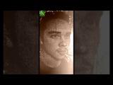 Саша Пивень - Правельный подход к видео измены