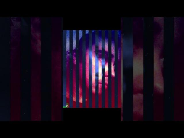 Hannibal For King - Limitless _ Тренировка Ганнибала фор Кинга