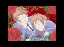 Ouran High School Host Club Crack RE-UPLOADED