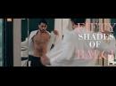 Fifty Shades of Balcı || Seviyor Sevmiyor
