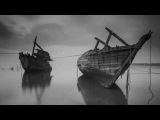 Porra - It Was Not Magic (LoQuai Remix) Balkan Connection