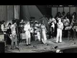 ВИА Красные Маки Концерт в Серпухове 1983 (Магнитоальбом)