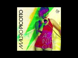 Mauro Picotto - Mystic Force (Personal Mix)