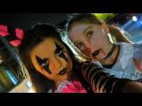 Sophia Grace &amp Rosie  Halloween 2016 Vlog  Day 2