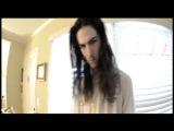 Bones - TheRoadLessTraveled (Music Video) | Disgrace