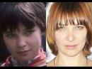 Актеры фильма «Гостья из будущего» спустя 30 лет. Такие родные!