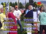 Hira Ratan ManekSun Gazing for Peace and Good Health P22