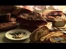 Прекрасная Италия Фриули Венеция Джулия От Тарвизио до Удине FullHD 1080p
